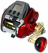 Daiwa 19 Seaborg 500MJ Electric Reel