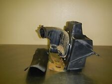 1999 Kawasaki kx125 air box  KX 125 96 97 98 99 00 01 02