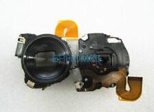 Lens Zoom Unit For Sony DSC-W690 DSC-WX100 DSC-WX150 DSC-WX170 DSC-WX200 Black