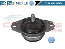 FOR FORD ESCORT 1993-2000 REAR LEFT GEARBOX ENGINE MOUNT MOUNTING MEYLE GERMANY