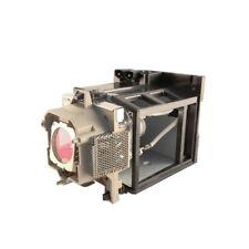 Lamp for Use in Projector Benq 59.J0C01.CG1 MT700 PB7700 PE7700