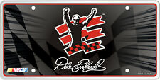Dale Earnhardt Hall of Fame Commemorative SS0317HF