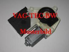 VW PASSAT 3C CC PORTE Appareil de commande moteur fenêtres UNITÉ 3c0959793a
