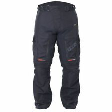 Pantalons tous pour motocyclette taille 44