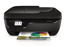 HP Printers for sale   eBay