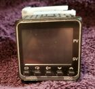 Omron E5CC-RX2ASM-800 100-240VAC  Digital Temperature Controller
