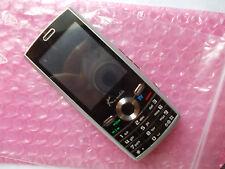 Telefono cellulare KN MOBILE T318