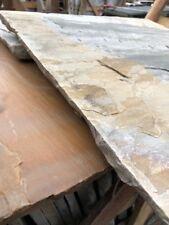 Terrassenplatten Sandstein 60x60 Krishna rutschemmend 1 qm