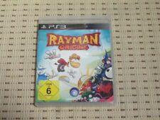 Rayman Origins für Playstation 3 PS3 PS 3 *OVP*