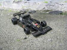 Yaxon John Player Special Lotus 78 1977 1:43 #5 Mario Andretti (USA)