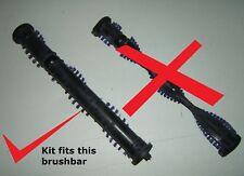 DYSON DC04 07 B14 SERVICE KIT for CLUTCHLESS BRUSHBAR BRUSH BAR 2 BEARINGS +BELT
