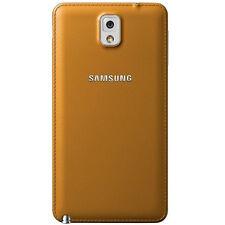 Original BatteryCover ET-BN900SY Akkudeckel Samsung Galaxy Note 3 N9005 N9006