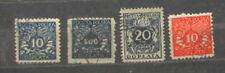 27. 12. POLSKA DOPŁATY  1919