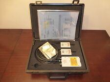 Tektronix 80E10 50 GHz True Differential TDR / Sampling Module - DSA8200 DSA8300