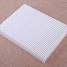 Car Cabin Air Filter Replacement 27277-4BU0A Fit For Nissan Rogue 2.5L 2014-2016