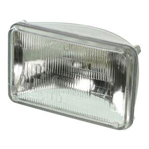 Headlight Bulb Wagner Lighting H4656