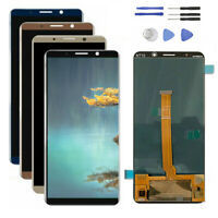 Pour Huawei Mate 10 Pro LCD Display Touch Screen Écran Digitizer Replacement