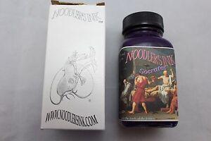 NOODLERS INK 3 OZ BOTTLE SOCRATES