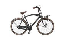 Fahrräder mit 28 Zoll Rahmengröße 17 Zoll-Fahrräder mit Rücktrittbremse) (L mit Rahmengröße von 57 cm