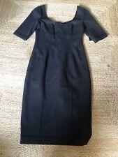 dolce gabbana dress It46 Uk14