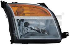 Hauptscheinwerfer für Beleuchtung TYC 20-12184-06-2