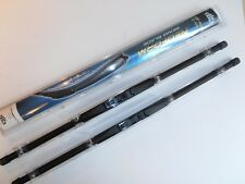 Range Rover Evoque 2011-18 TRICO NeoForm Wiper Blades OE Fit and Quality.(PAIR)