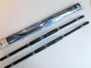 BMW X1 (F48) 2014-18 TRICO NeoForm Wiper Blades OE Fit and Quality.(PAIR)
