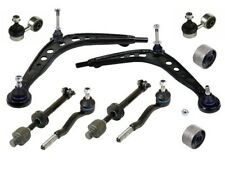 BMW E30 318i 325e 325es 325i 325is Front Left and Right Control Arm KIT Meyle