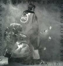 The Who - Quadrophenia [2 LP] IMS-POLYDOR