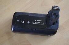 Canon BG-E2 Battery Grip for Canon EOS 30D 20D
