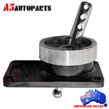 For 1983 - 2004 Ford Mustang Quick Short Shift Shifter T-5 T-45 Aussie Seller