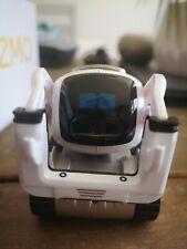 Anki 000-00048 Cozmo Robot - White
