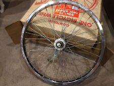 Vintage Shimano Bicycle 3-speed Hub or C//B Rear 19 Tooth Sprocket in Black NOS