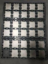 SR3RR i9-7960X 2.8 GHz 16-Core Proc NEW