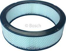 Workshop Air Filter fits 1975-1989 Pontiac Parisienne Bonneville Grand LeMans,Le