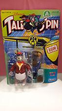 Tale Spin BALOO 2701 Disney anno 1991 Playmates Bandai Giochi Preziosi
