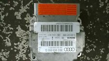 Audi A4 Avant Estate 2005 Airbag Control Module Part No 8E0959655G