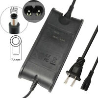 Adapter Charger for Dell Latitude 2120 E4200 E4310 E5430 E6250 E6430 E6530 XT3