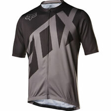 New listing Fox Racing Livewire s/s Jersey Black/Charcoal