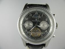 "C456 ⭐⭐ "" Constantin Weisz "" REF : 10A026CW / 3 ATM AUTOMATIC TOP ZUSTAND⭐⭐"