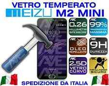 Vetro Temperato Proteggi Schermo Display Meizu M2 Mini 5 Pollici Tempered Glass