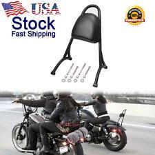 Unbranded Motorcycle Parts For 2006 Harley Davidson Sportster 1200 For Sale Ebay