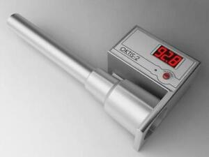 OKTIS-2 Analyzer Meter Octane Number Portable Tester. New condition