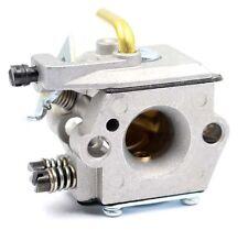 Carburetor For STIHL 024 026 Pro MS240 MS260 Carb CHAINSAW WT-403B Hu-136A US
