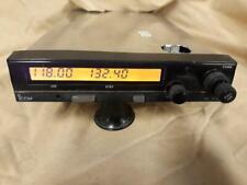 King ICOM IC A200 14 volts VHF com