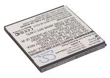 BATTERIA agli ioni di litio per Acer ak330s LIQUID GALLANT ak330 LIQUID GALLANT DUO NUOVO