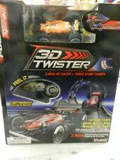Silverlit 3D Twister