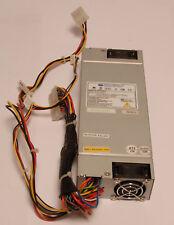 Sparkle SPI Fsp200-601u 200W Schaltnetzteil Power Supply