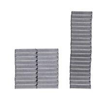 20Pcs NEW Neodymium Block Magnet Super Strong Magnets Craft 10 x 5 x 3mm