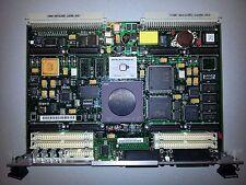MOTOROLA MVME162PA-344SE  -  68040 33MHZ,16MB, 4IP,SCSI,ENET (ORIGNAL PACKAGING)